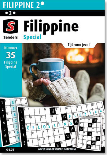 Filippine Special 35