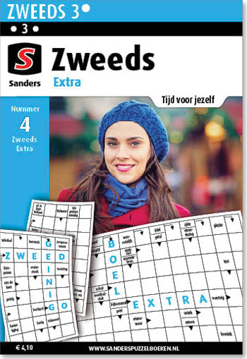 Zweeds Extra 5